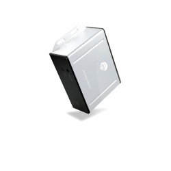 i-SHARP 3G GPS Tracker SH-TR-521