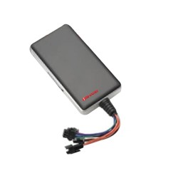 i-SHARP The World's Most Popular GPS Tracking Device, SH-T06N